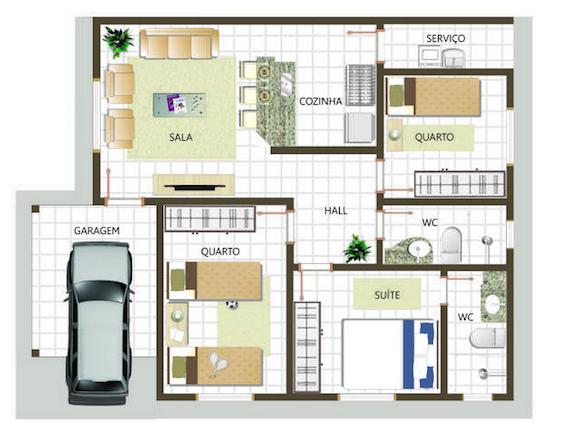 plantas+de+casas+modelo7