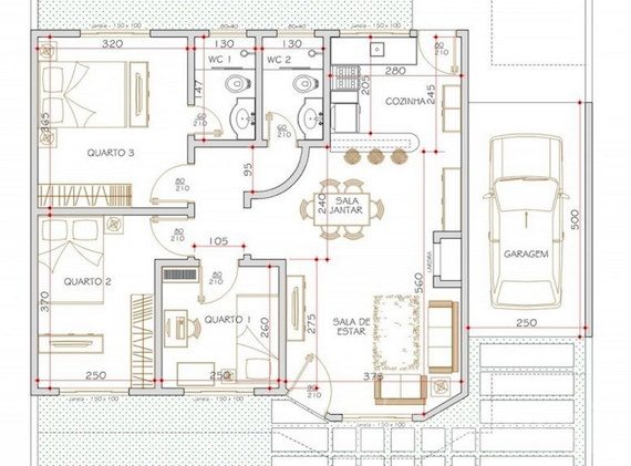 plantas+de+casas+modelo8
