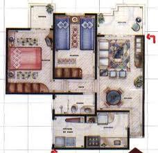 plantas de casas modelos