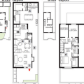 plantas_de_casas_modelo37