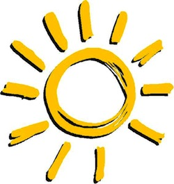 bronzeamento-solar-1
