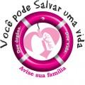 1-doação de orgãos
