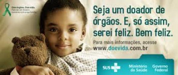2-doação de orgãos