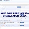 2-simulador_habitacao_caixa