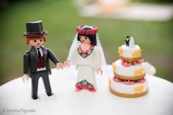 7-bolo de casamento geek