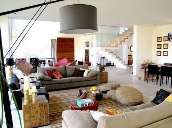 1-salas_decoradas_antes_e_depois