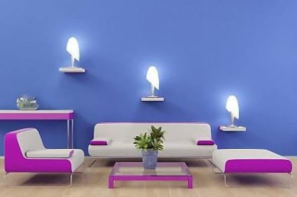 10-salas_decoradas_antes_e_depois