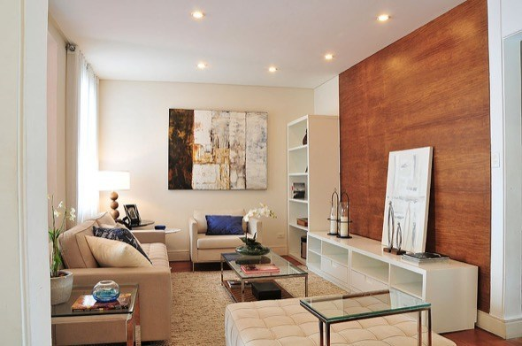 12-salas_decoradas_antes_e_depois