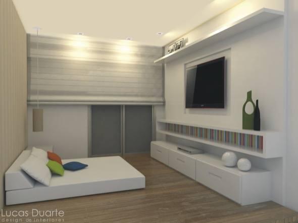 14-salas_decoradas_antes_e_depois