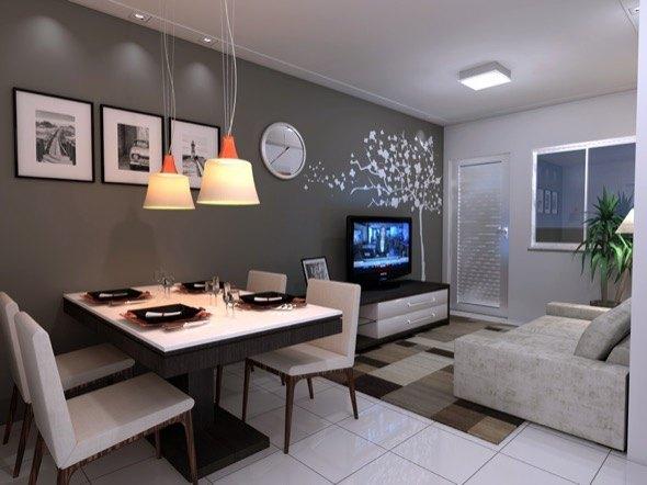 15-salas_decoradas_antes_e_depois