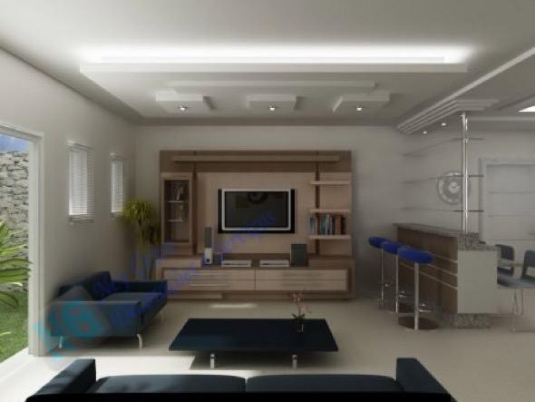 17-salas_decoradas_antes_e_depois