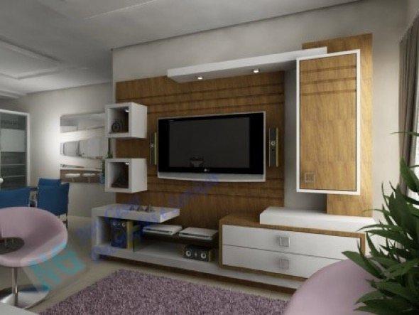 18-salas_decoradas_antes_e_depois