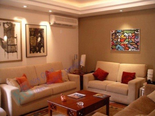 19-salas_decoradas_antes_e_depois