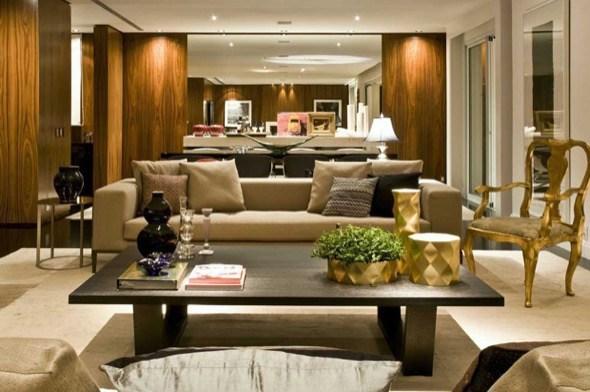 2-salas_decoradas_antes_e_depois