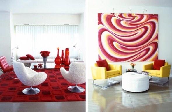 20-salas_decoradas_antes_e_depois
