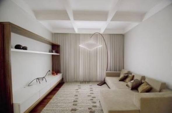 3-salas_decoradas_antes_e_depois