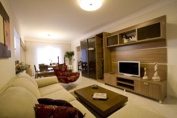 5-salas_decoradas_antes_e_depois