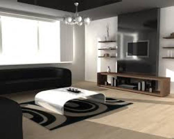 6-salas_decoradas_antes_e_depois