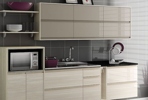 modelo de armario de cozinha1