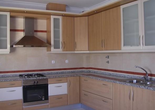 Ver Fotos De Armário De Cozinha : Arm?rios de cozinha modelos e dicas para escolher o melhor