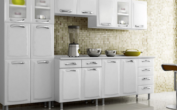 modelo de armario de cozinha13