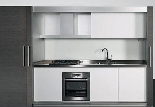 modelo de armario de cozinha16