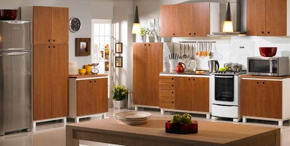 modelo de armario de cozinha20