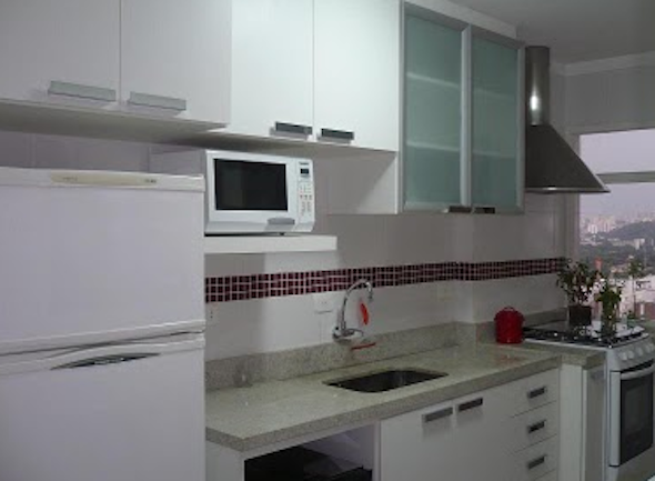 modelo de armario de cozinha3