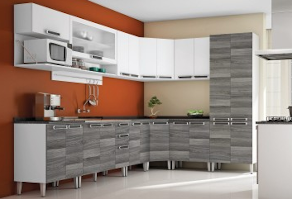 modelo de armario de cozinha4