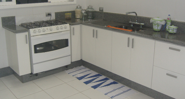 modelo de armario de cozinha6