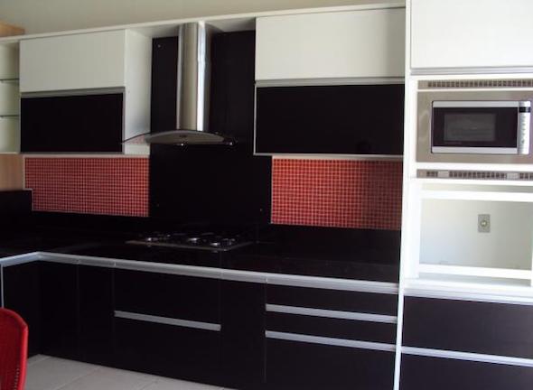 modelo de armario de cozinha8