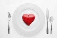 alimentos que baixam colesterol