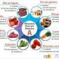 1-alimentos_que_previnem_doen_as