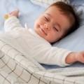 1-dicas_para_dormir_bem