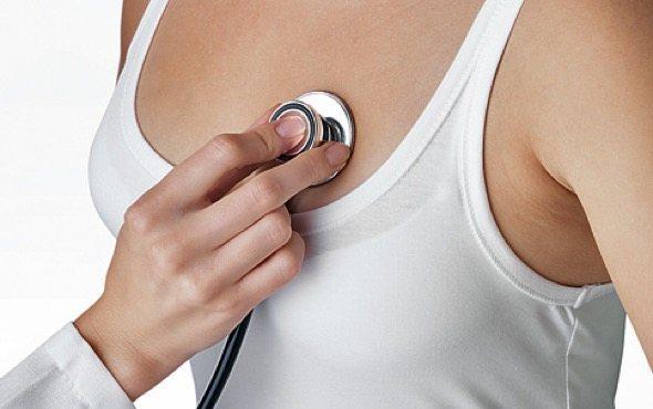 1-dicas_para_evitar_um_infarto