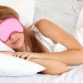2-dicas_para_dormir_bem