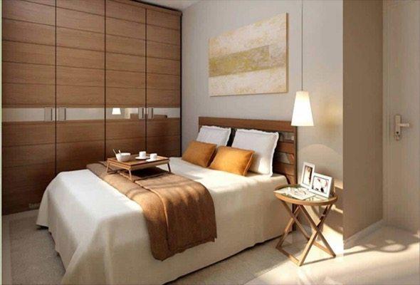 3-como_decorar_um_quarto