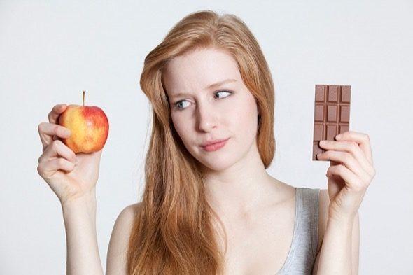 3-dicas_r_pidas_para_emagrecer_sem_dietas