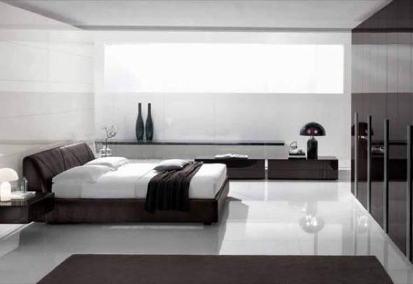 4-como_decorar_um_quarto