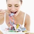 4-dicas_r_pidas_para_emagrecer_sem_dietas