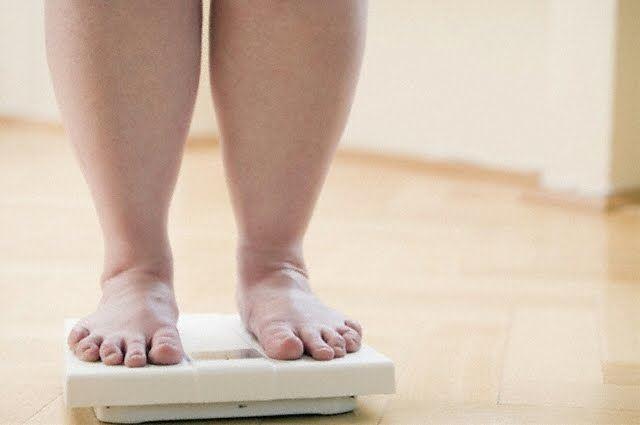 412996-Fun__es-mentais-de-beb_s-prematuros-podem-ser-afetadas-por-obesidade-das-m_es01
