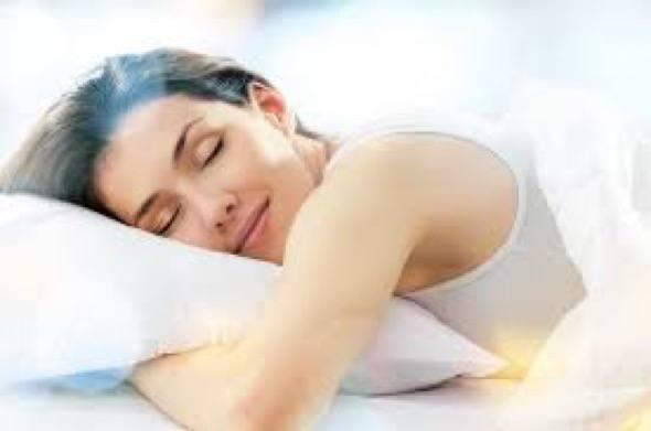 5-como_dormir_melhor