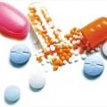 5-cuidar_dos_remedios