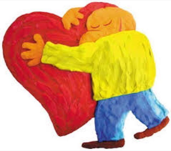 6-dicas_para_evitar_um_infarto
