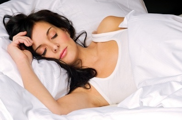 como+dormi+bem+acordar+bem3