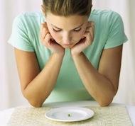 quais erros da dieta