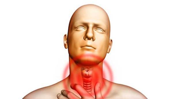 1-Hipotireoidismo
