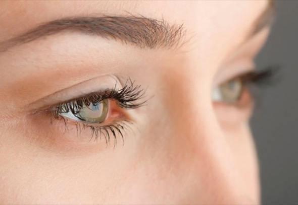 1-evitar olho seco