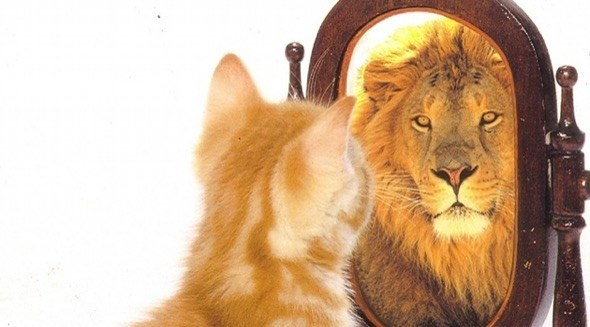 1-melhorar a autoestima-1