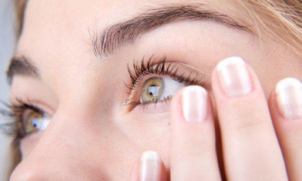 3-evitar olho seco